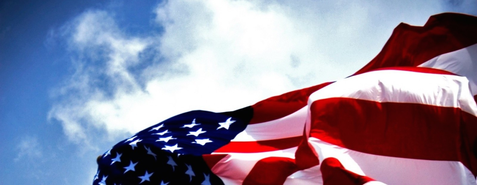 American flag wallpaper and the sky 11g wisconsins private american flag wallpaper and the sky 11g voltagebd Gallery