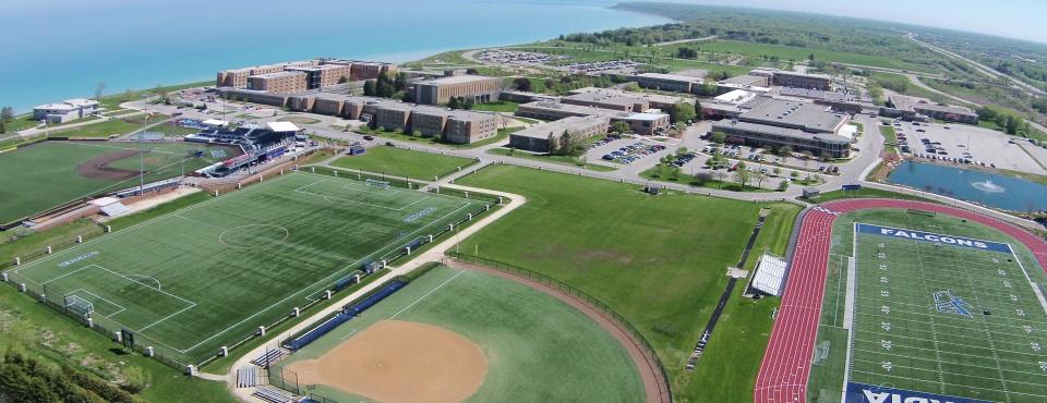 Concordia Wisconsin Campus