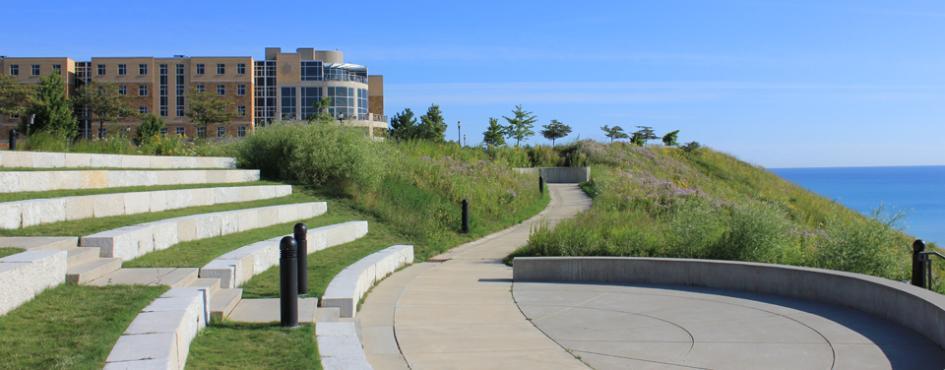 Concordia campus