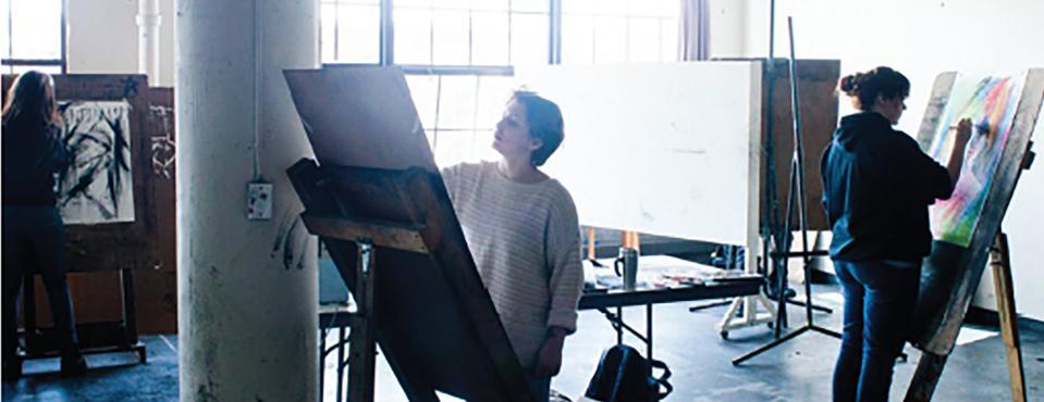 MIAD studio
