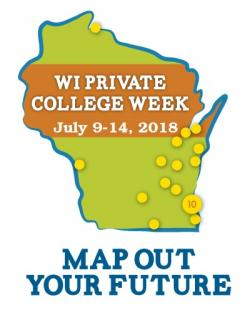 Private College Week 2018 Private College Week 2018