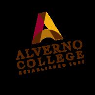 Alverno College Logo