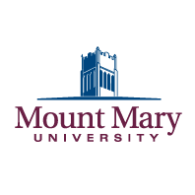 Mount Mary logo