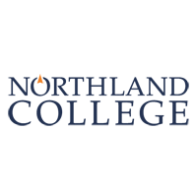 Northland College Logo