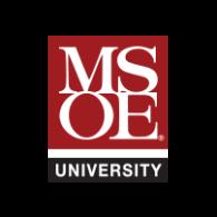 MSOE logo