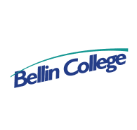 Bellin College logo