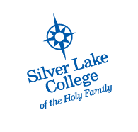 Silver Lake College Logo