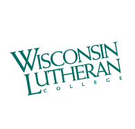 Wisconsin Lutheran logo