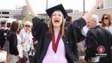 Viterbo_graduate