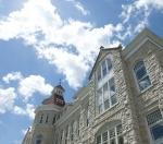 Carroll Campus