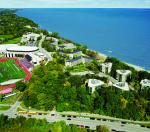 Carthage campus