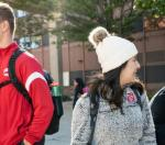 MSOE students