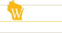 Created by WAICU. Wisconsin Association of Independent Colleges and Universities
